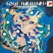 [期間限定][限定盤]ホルスト:惑星&バーバー:弦楽のた...