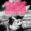 [枚数限定][限定盤]CHUBBY GROOVE(初回限定盤)/INABA/...