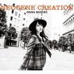 [枚数限定][限定盤]NEOGENE CREATION(初回限定盤/Blu-...