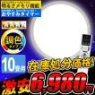 アウトレット シーリングライト 照明 天井 10畳 調光 調色 CL-10DLE-RY アイリスオーヤマ