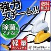 スチームクリーナー 人気 アイリスオーヤマ キャニスタータイプ STM-310