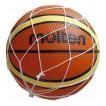 モルテン バスケットボール 記念品 マスコット B100GP <2019CON>
