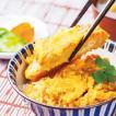 銀座梅林 カツ丼の具 10食 K1610-02103 カツ丼 レトルト
