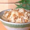 【吉野食品】吉野鶏めしの素 3合用×1袋 グルメ漫画美味しんぼに登場