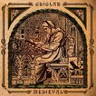 Odiolab / Medieval [BMSS] (Chill Out)