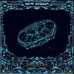 Sonik Scizzor / Intergalaktik Magik [Dark Prisma] (Dark)