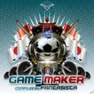 V.A. / Game Maker [Fineplay] (Full On)