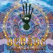 V.A. / Decade [Hadra] (Various Psy-Trance)