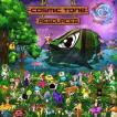 Cosmic Tone / Resources [Iono] (Full On)
