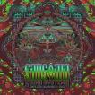 V.A. / Sangoma Soundsystem 2 [Sangoma] (Dark)