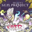 McCoy's SUN Project / Killer [SUN Project] (Full On)