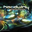 Hoodwink / Spectrolite [Wildthings] (Dark)