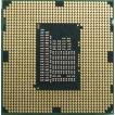 インテル Intel Core i3-2120 3.30GHz LGA1155