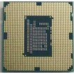 インテル Intel Celeron G1610 2.60GHz LGA1155