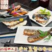 お中元 ギフト 四種12品漬け魚セット ぶり照り焼き いわし明太 真鱈粕漬け さば塩麹漬け 海鮮 グルメ 食べ物 おつまみ お取り寄せ