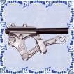 【在庫有り!即納可能!】永木精機 ハルー張線器(シメラー) 大型カムラー NO.23-6