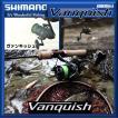 シマノ 19 ヴァンキッシュ C2500SHG 4969363039545 SHIMANO Vanquish 2019Debut