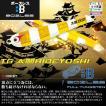 ※BOZLES ボーズレス TG太閤ヒデヨシ 200g オールグロー BOZLES TG TAIKO HIDEYOSHI  4582442291476