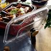 BRUNO コンパクトホットプレート用 グラスリッド ブルーノ ホットプレート コンパクトホットプレート ガラス 蓋 フタ ふた 耐熱 料理 調理器具