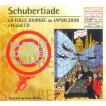 ラ・フォル・ジュルネ・オ・ジャポン 2008 Schubertiade ーシューベルトとウィーン