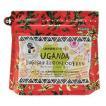 自然栽培・ウガンダ コーヒー(ホット用コーヒー豆)