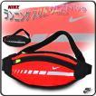 ウエストバッグ ナイキ ヒップバッグ ランニング用 ジョギング用 ウォーキング用 NIKE/ランニング スリム ウエストパック RN8518
