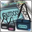 ショルダーバッグ スモールショルダー 小さいショルダーバッグ ポシェット アウトドア プロダクツ/SMALL SHOULDER BAG OUT314