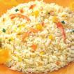 レストランの味!蟹の旨味たっぷりの「カニピラフ」250g★冷凍食品