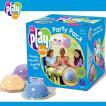 Playfoam プレイフォーム パーティーパック 20個入り(おもちゃ 知育玩具 粘土 遊び ねんど セット)