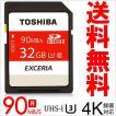 SDカード SDHC カード 東芝 32GB cl...