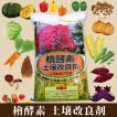 檜酵素 土壌改良剤 5リットル お米,野菜,園芸などにお使いください。