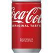 コカ・コーラ コカ・コーラ 160ml×30缶