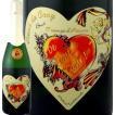 シャンパン・スパークリングワイン ドメーヌ・クレイ・モン・ルイ・シュル・ロワール・ブリュット NV フランス  750ml ミディアムボディ 辛口 wine sparkling
