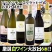 ワインセット その他ワインセット ファインチーズクラッカー付き イタリア大満喫厳選極旨6本セット wine