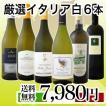 ワインセット その他ワインセット 送料無料 イタリアワイン大満喫 厳選極旨辛口6本セット wine