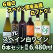 ワインセット その他ワインセット 送料無料 スペインおうちバル6本セット wine