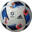 ボージュ キッズ 【adidas|アディダス】サッカーボール4号球af4150