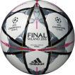 UEFAチャンピオンズリーグ 2015-2016 決勝戦 レプリカ球 フィナーレ ミラノ フットサル 【adidas|アディダス】フットサルボール4号