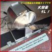 電動コーヒーロースター 業務用 回転式 大容量 2〜4kg コーヒー豆焙煎機 直火