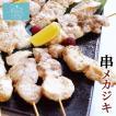 串メカジキ 冷凍 【足利本店】 (10本) 気仙沼 めかじき 希少部位 BBQ(バーベキュー)にぴったり!