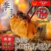 ホルモン バーベキュー BBQ 焼肉 肉 牛肉 和牛 味付け...