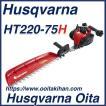 ゼノアヘッジトリマHT751HPro-1/ハードタイプ/送料無料/710mmブレード/肉厚ブレード