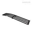 アルミブリッジスロープ2360mm 最大耐荷重450kg 折り畳み式 モト...