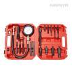 ディーゼルエンジン コンプレッションゲージ Bセット コンプレッションテスター(認証工具) KIKAIYA