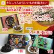 ★お正月のおせち&田作り 「きみしゃんいりこ」キャンペーン!web限定(2)セット