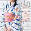 チャーム付 大小ねじりパール 飾り紐 色おまかせ福袋 浴衣帯飾り    kazarihimo01