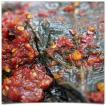 えごまの葉キムチ 130g