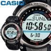 CASIO カシオ スポーツギア スポーツウオッチ 200 樹脂バンド 計測機能搭載 CASIO SPORTS GEAR FOR RUNNING