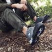 トレッキングシューズ 登山靴 メンズ アウトドアシューズ 秋冬 ハイキング靴 メンズウォーキング シューズ アウトドア 遠足靴 スポーツ thg179