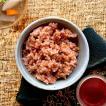 酵素玄米ごはん4人前(冷凍)180g×4パック